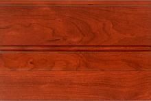 Cherry Wood - Autumn Stain