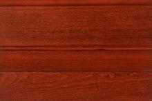 Cherry Wood - Claret