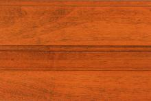 Maple Wood - Flax Stain